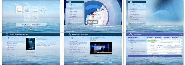 IPTV3
